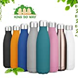KING DO WAY 500ml