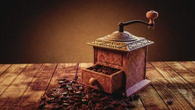 moulins à café 2138170_1280