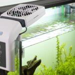 Osmoseur d'aquarium