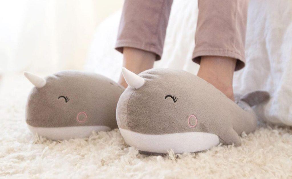 Comment bien utiliser ses chaussons chauffants