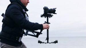 Comment choisir un steadycam