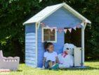 Entretenir-sa-cabane-pour-enfant