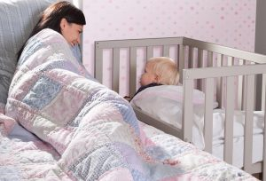 Pourquoi-acheter-un-lit-cododo