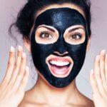 efficacité des masques anti-points noirs