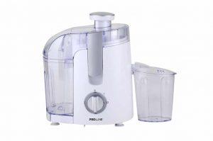 centrifugeuse proline