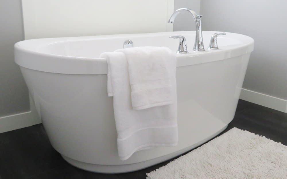 choisir les produits de salle de bain