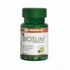 Bio Slim