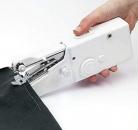 Machine à coudre portable